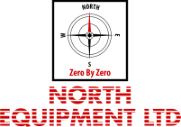 North Equipment Ltd