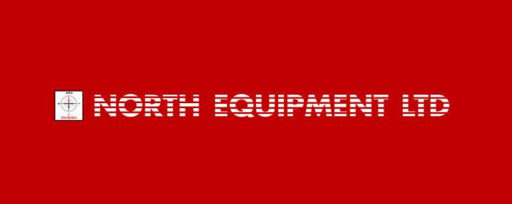 We Are Recruiting: Service Engineer & Workshop Engineer